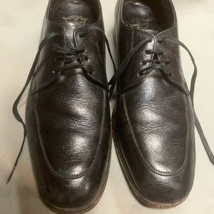 Forsheim Loafers (9.5/Excellent Condition)